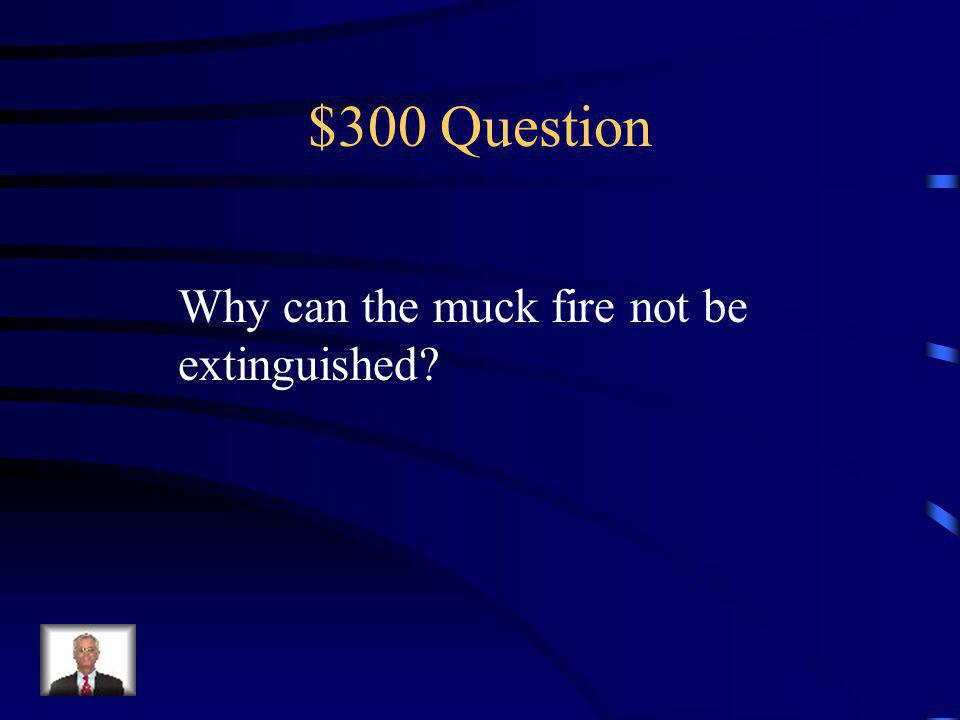 $200 Answer Because of his IEP, the school would not carry insurance on him.