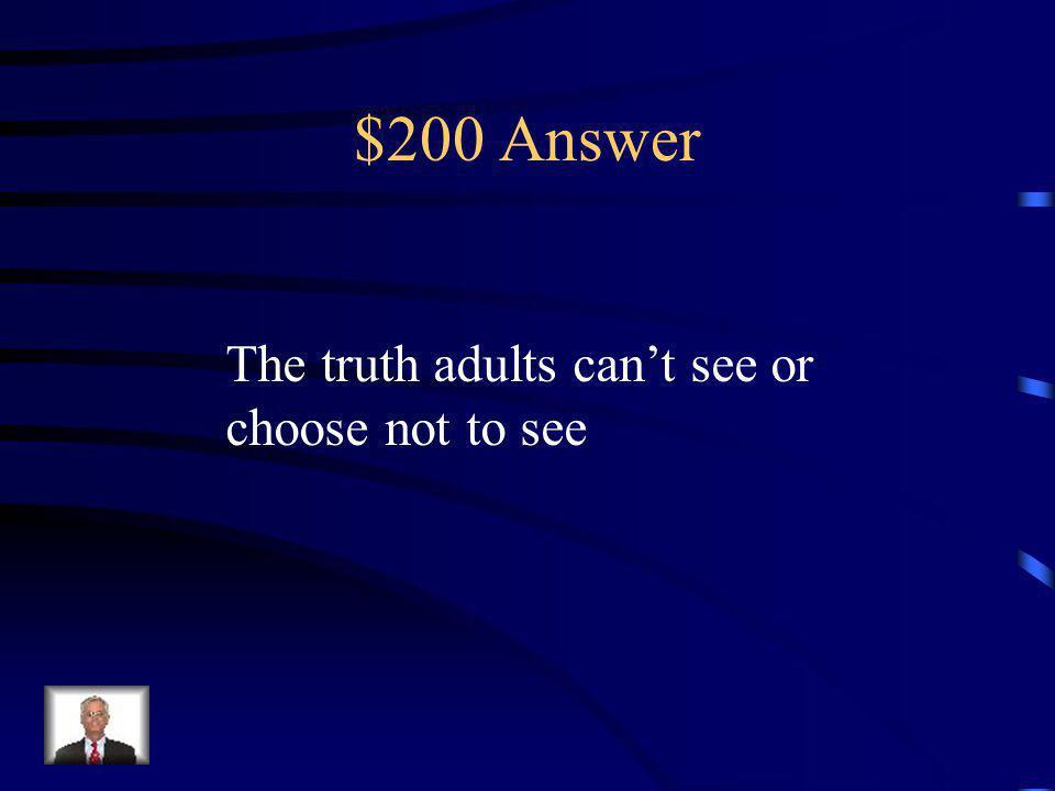 $200 Question Koi
