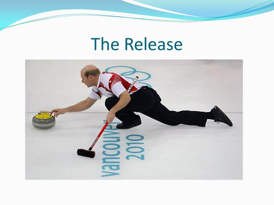 The Release