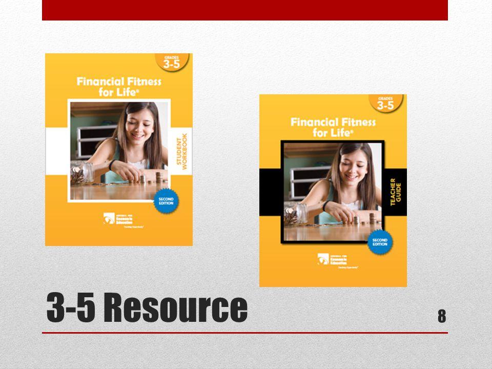 3-5 Resource 8