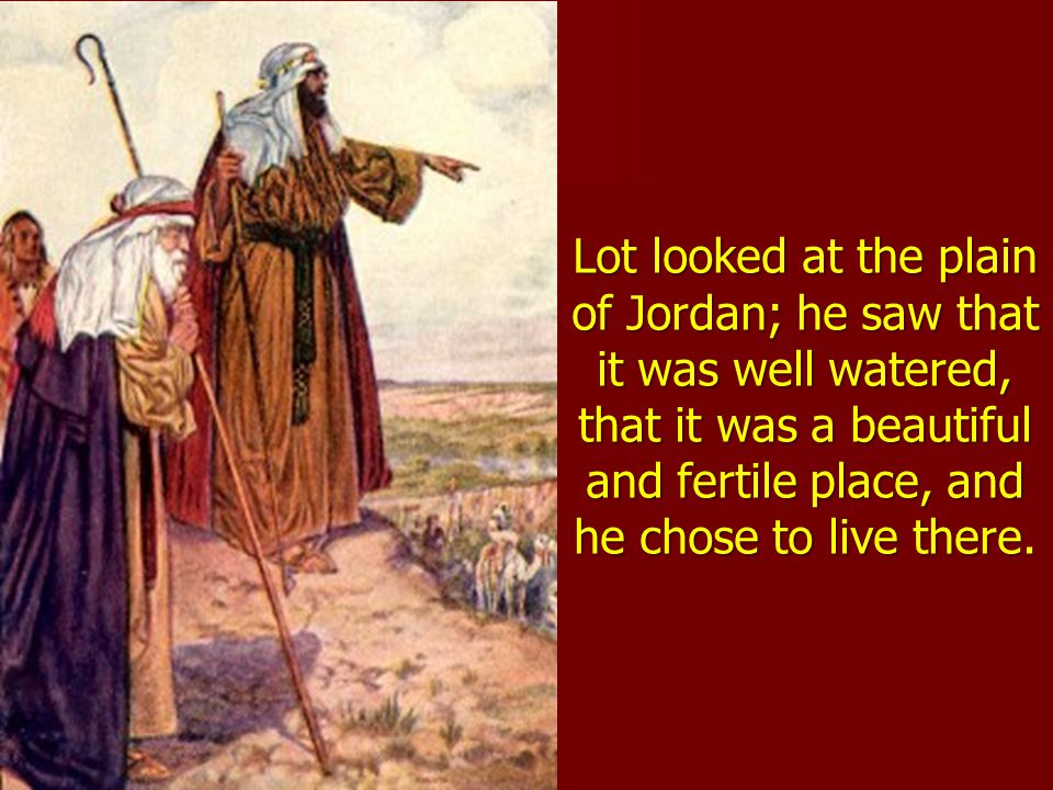 The following story is from the August, 1985 Liahona: