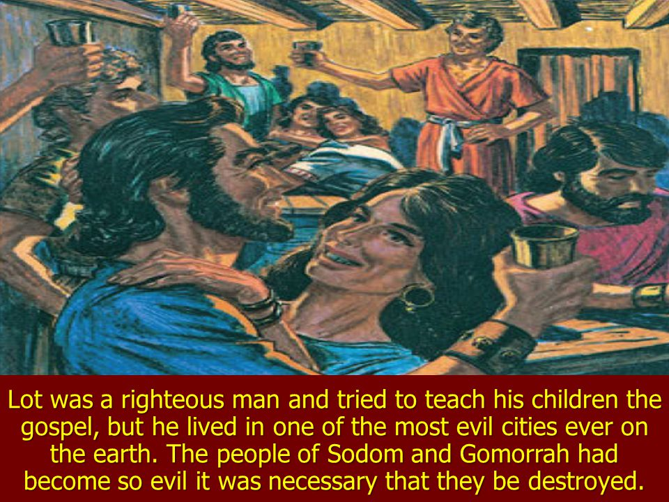 When they captured the cities, Lot and his entire household were taken as prisoners. When Abraham heard what had happened, he armed 318 of his trained