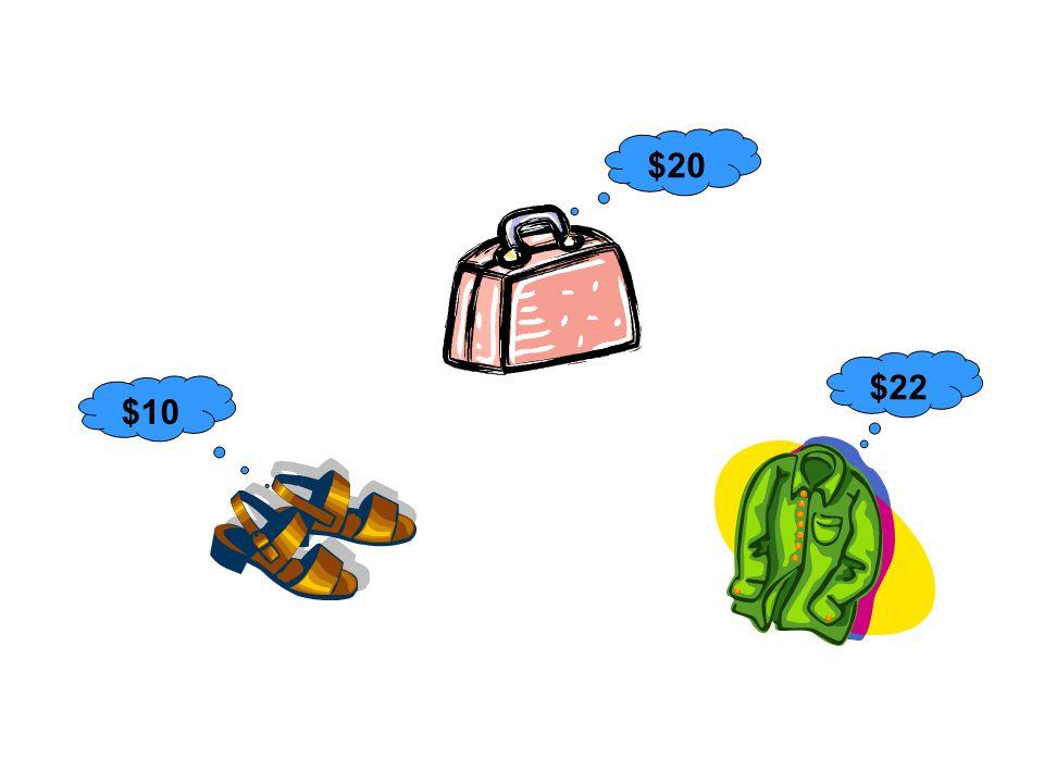 $30 $9