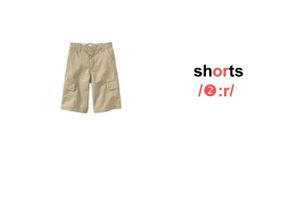 shorts / :r/