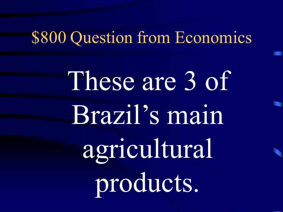 $600 Answer from Econmics What is rubber