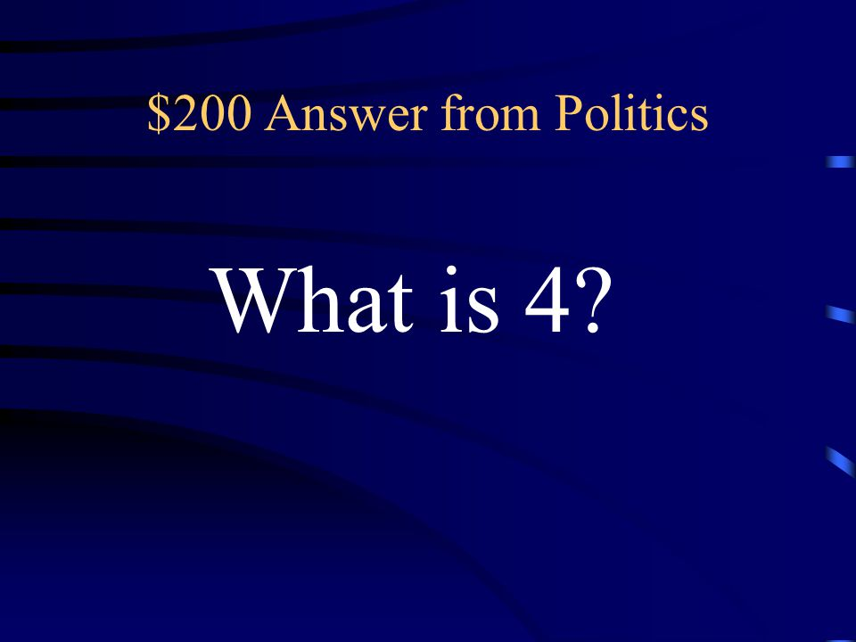$200 Answer from Econmics What is the real?
