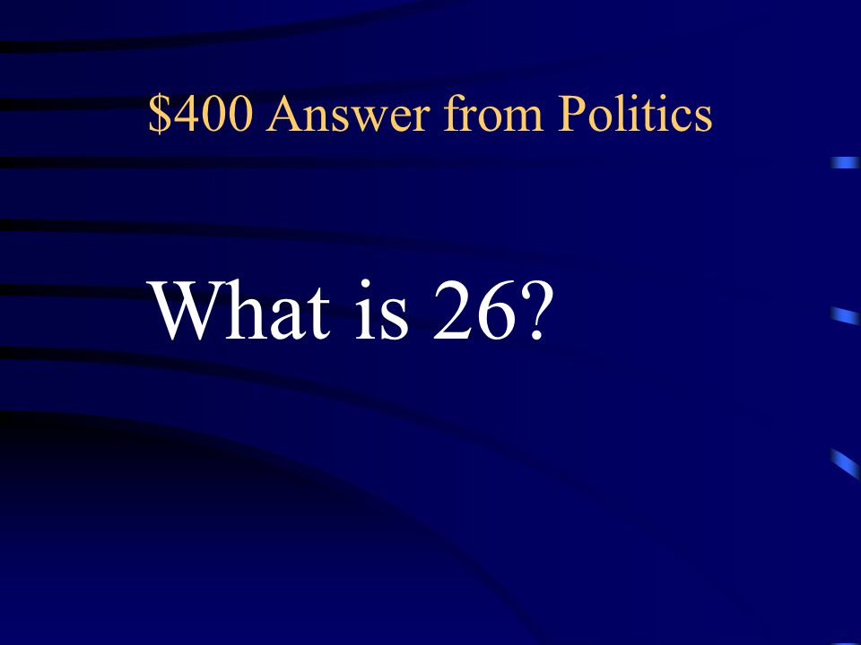$400 Answer from Economics What are automobiles, textiles, shoes, durable consumer goods, steel, pharmaceuticals, petrochemicals?