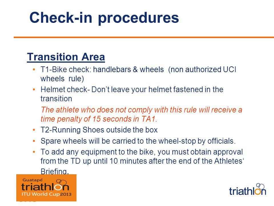 Bike Course Map NEED 2011 BIKE COURSE MAP BIKE COURSE 4 LAPS Transition 1 Bike Turning Point Wheel Stop TZ2 TZ1