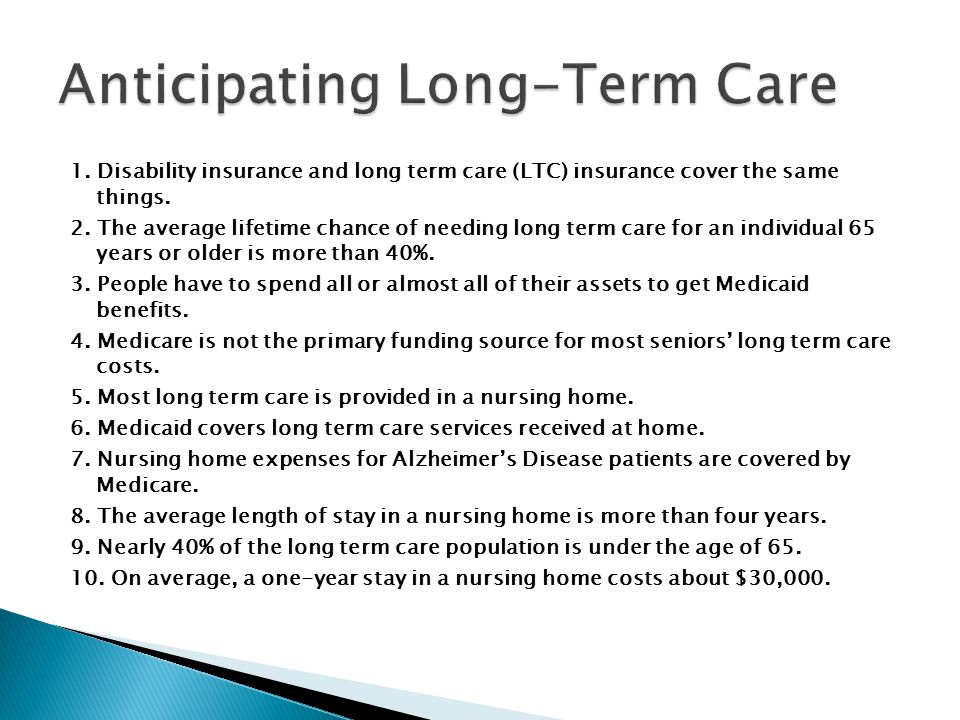 Over 7 million Americans provide 120 million hours of informal care to approximately 4.2 million severely disabled elders each and every week.