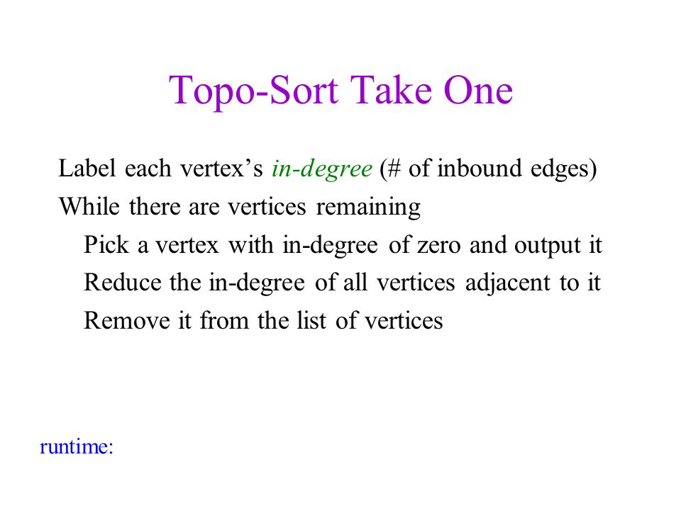 127 Example