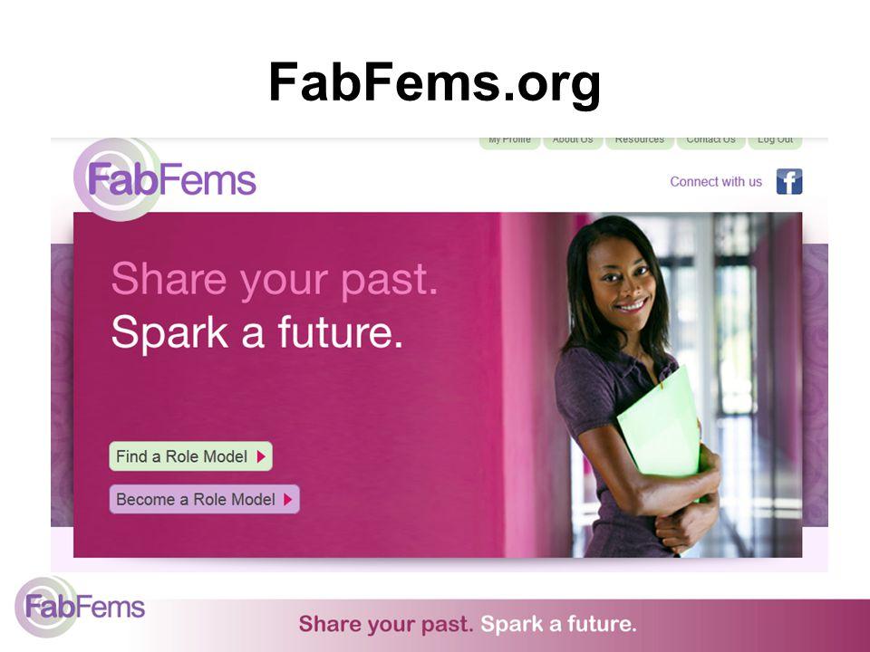 FabFems.org