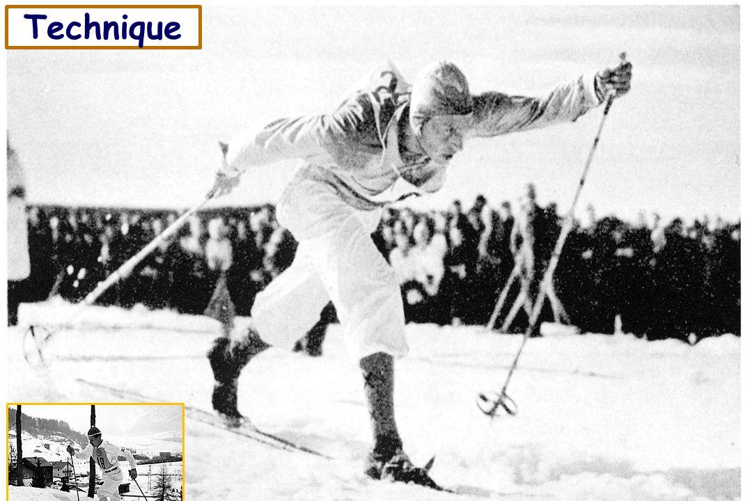 Anders Markus Hampus Gear 2 – roller skiis Model