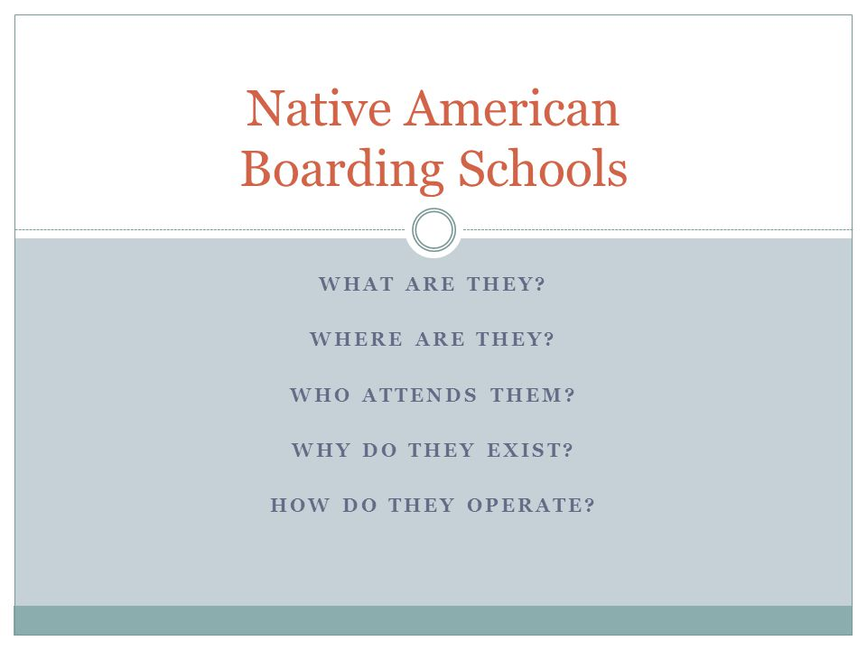 Native American History Prior to 1492, North America was home to over ___________Native inhabitants.