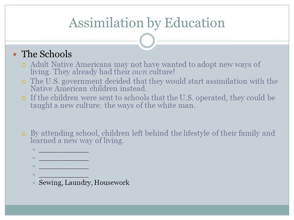 The Boarding Schools Boarding School: _________________________ _____________________________________.