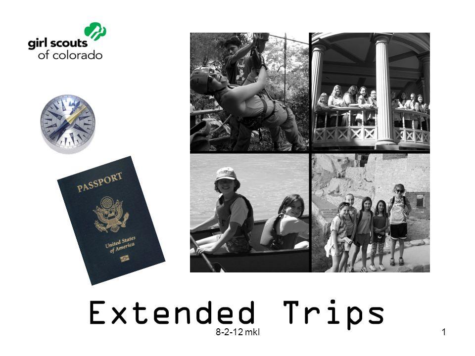 Extended Trips 18-2-12 mkl
