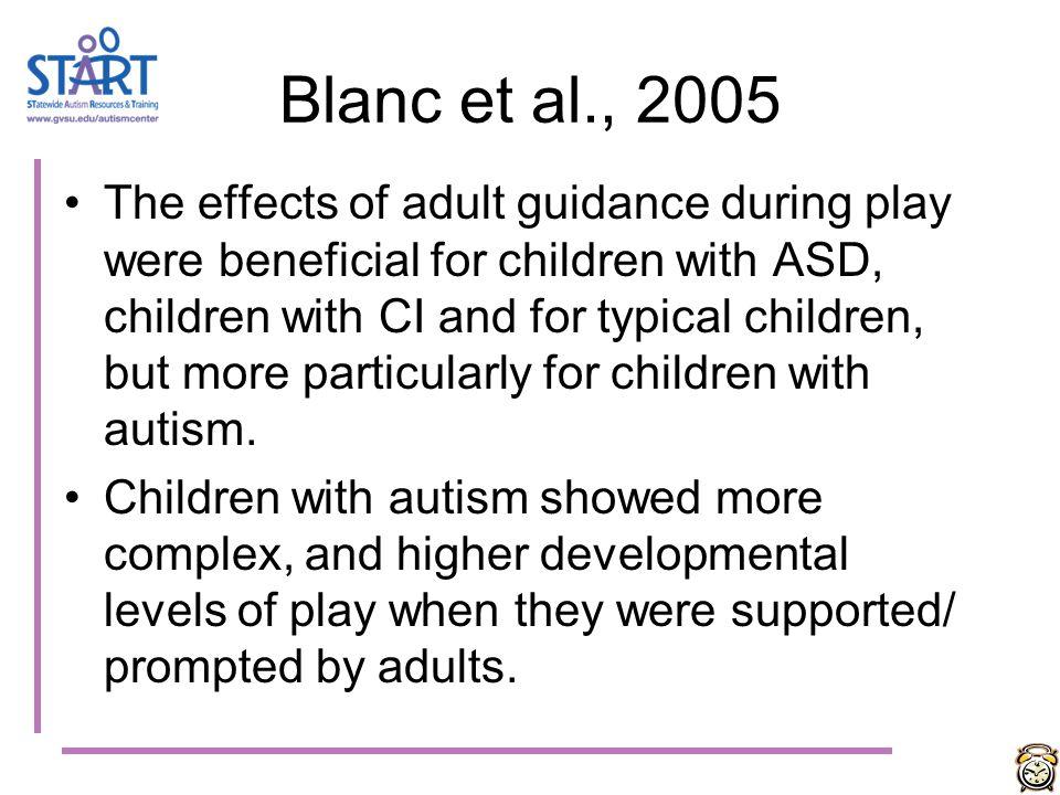 For More Information on Basic Play Skill Targets Teach 2 Play http://www.teach2talk.com/teach2talk- teach2play-series.html http://www.teach2talk.com/t