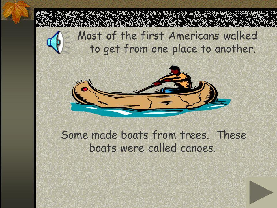 Pocahontas was a Native American princess.She was Chief Powhatans daughter.