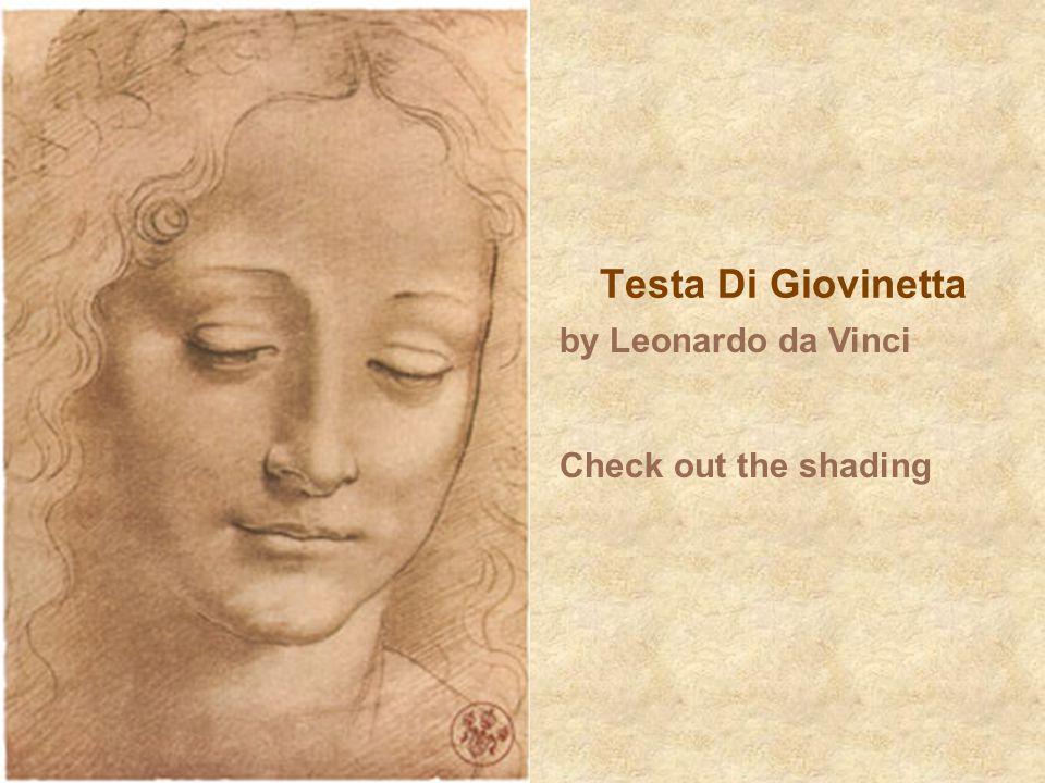Mona Lisa (La Gioconda) c.1503-1506