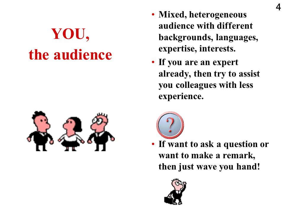 25 ?.Questions & answers related to marketing How to inform and attract potential users.