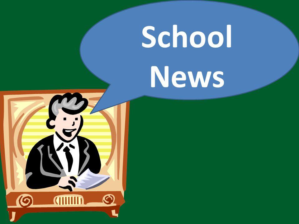School News