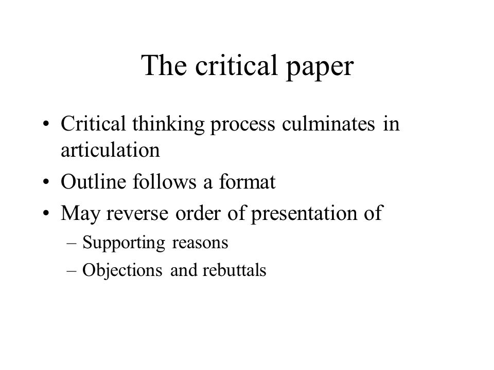 The introduction Arouse readers interest Consider audience Provide adequate background Lead naturally to thesis
