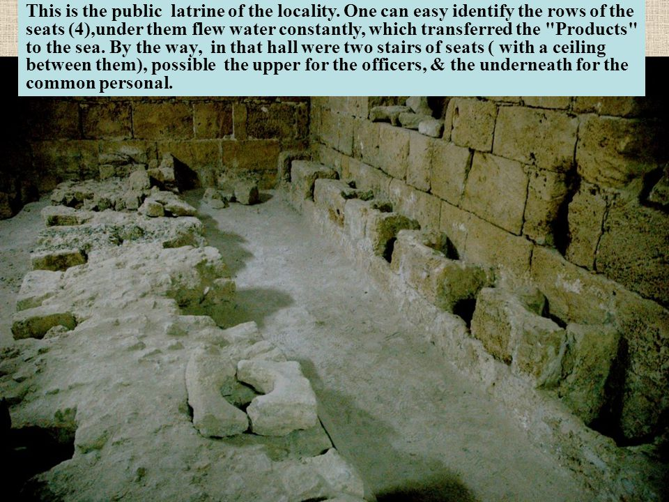 Close to the knight halls are more halls, when the mountains of stone dust were removed, more halls will be uncovered. The original pillars were reinf