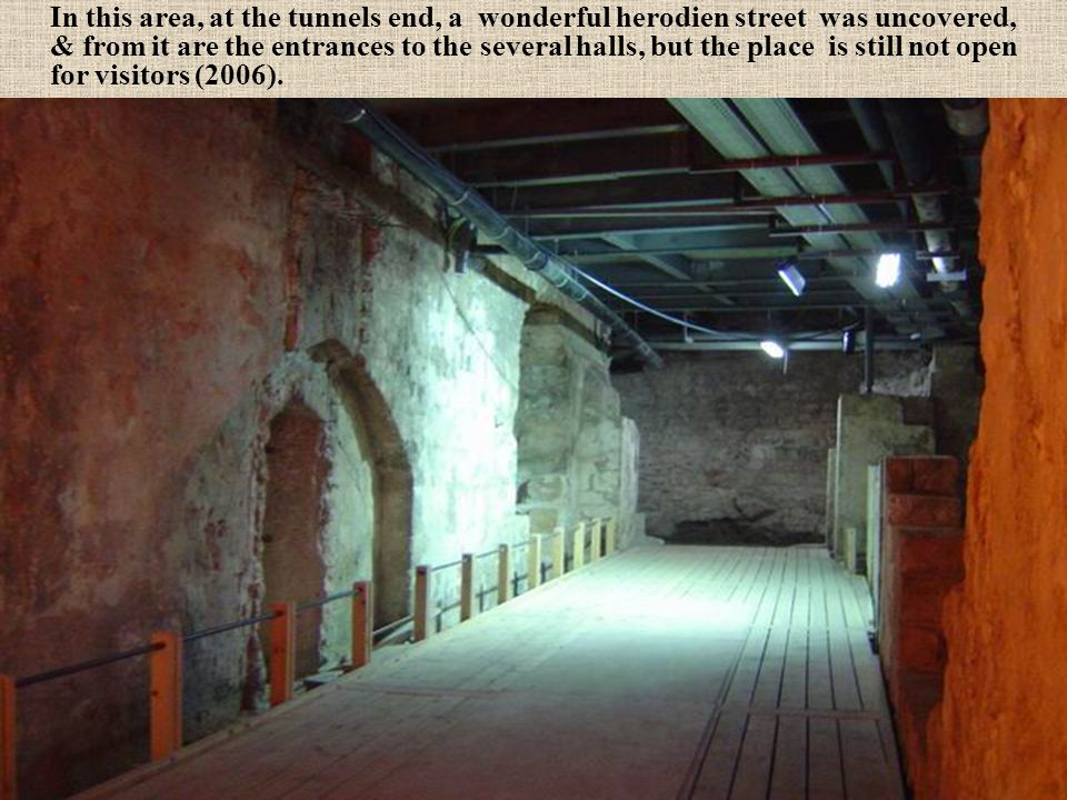 Underneath the crusaders dining hall is an hidden escape tunnel which goes to an array of halls, called