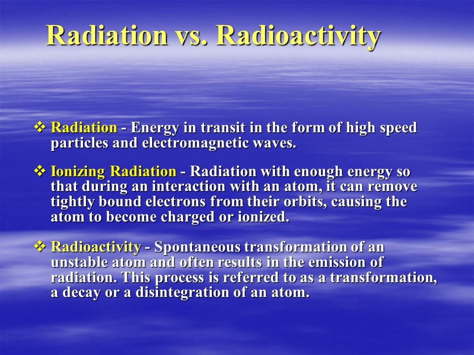 Radiation Exposures From ? For the Skylab astronauts, 2,000 to 8,000 mrem from cosmic radiation
