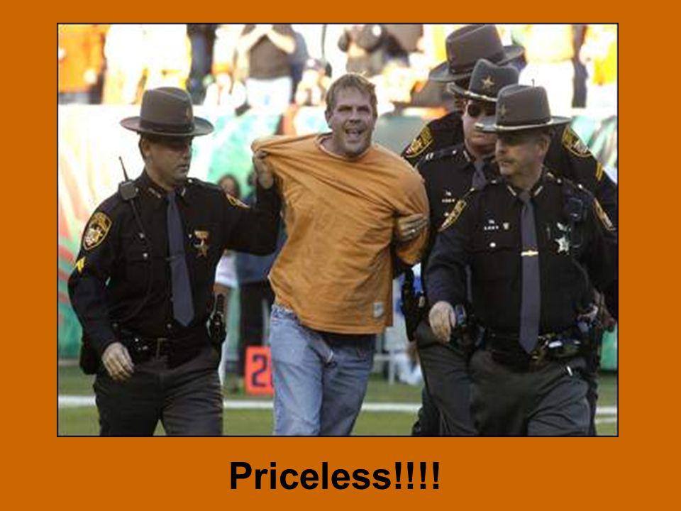 Priceless!!!!