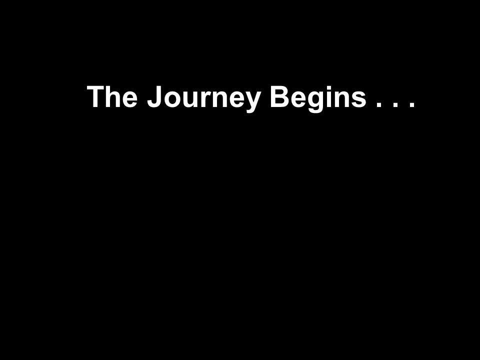 KUMC Katrina Recovery/Relief Produced By: Sue Mitch Lee Meyer Dan Stokes Heidi Hays Kelly Hieronymus Ron Kahney Fancie Thompson Deane Thompson Michele Steele Van Vanderschaf Barb Shadburne Bill Shadburne Tom Grommet Chris Haltenhof Ron Krieger Cathy Poe Diane Ross Rick Ross Dennis Dunphy Trish Dunphy