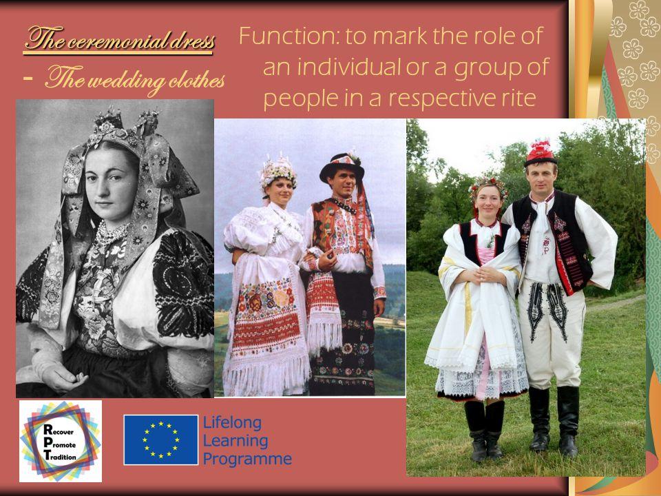 Folklore festivals and celebrations