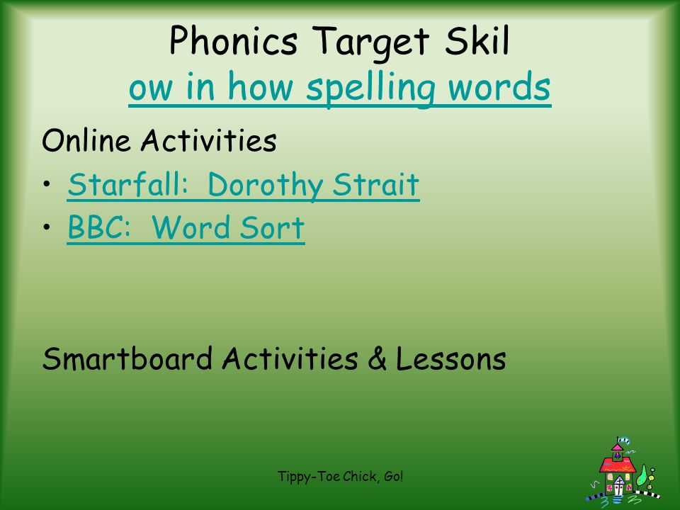 Phonics Review Suffixes –ly and -ful -ly-ful