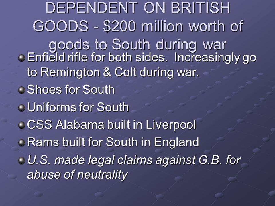 KING CORN U.S.INCREASED EXPORT OF GRAIN TO G.B.