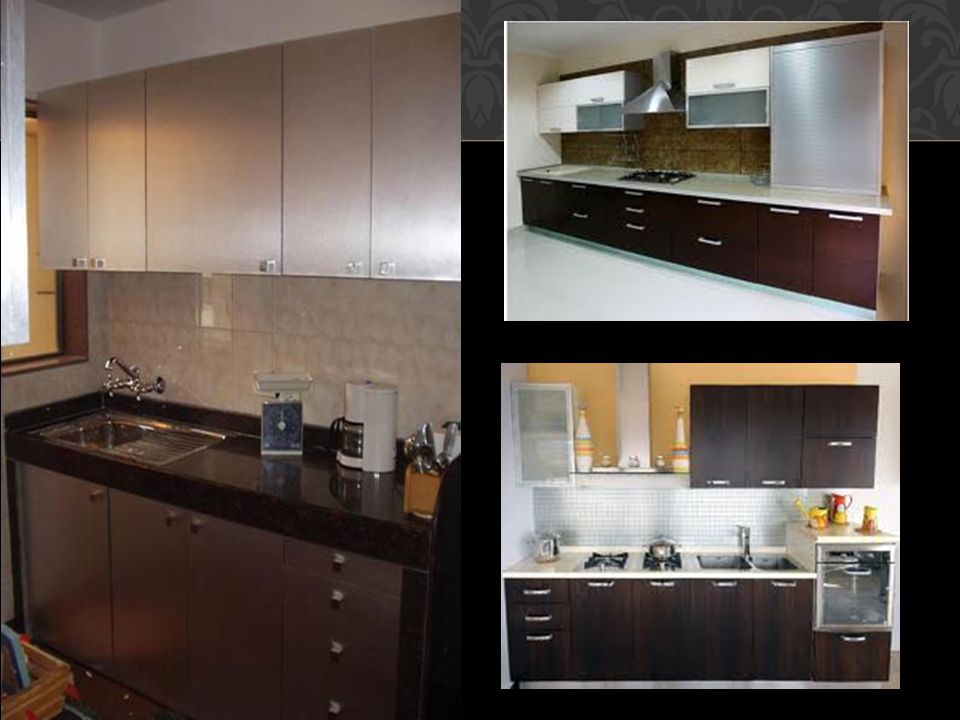 With immense experience in the domain, we are a prominent organization engaged in quality range of Modular Furniture for Residence/Corporate. These pr