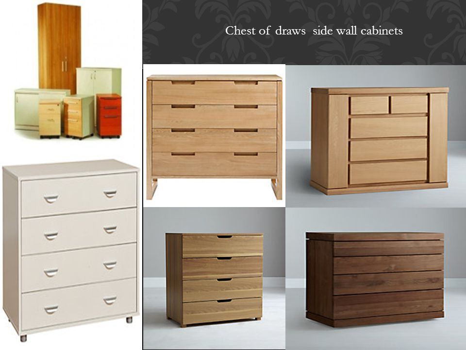 There are several waste corners and spaces options in home which can be used to its optimum through smart furniture ideas which will work well as a st