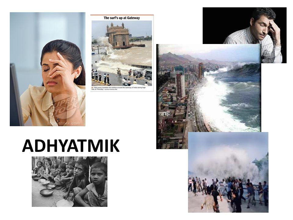 ADHYATMIK