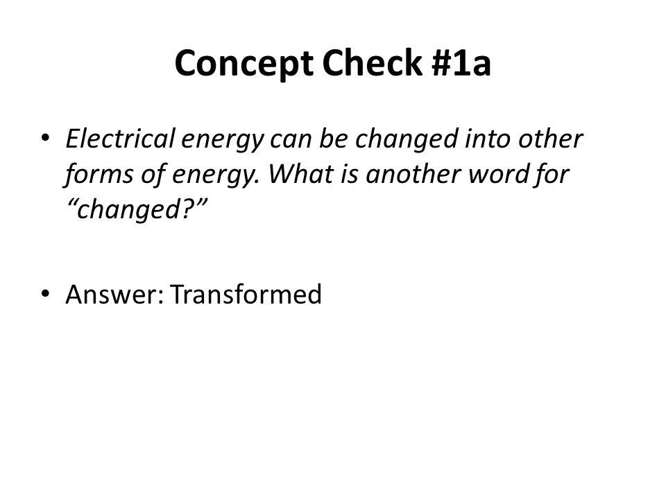 Inquiry Check #4 -5