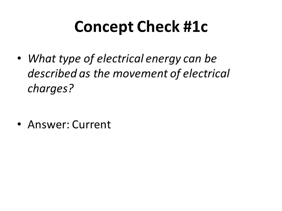 Inquiry Check #5a Which circuit, A or B, is a series circuit.