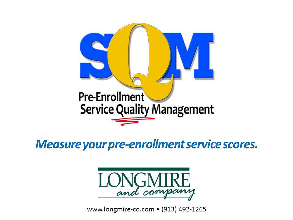 www.longmire-co.com (913) 492-1265