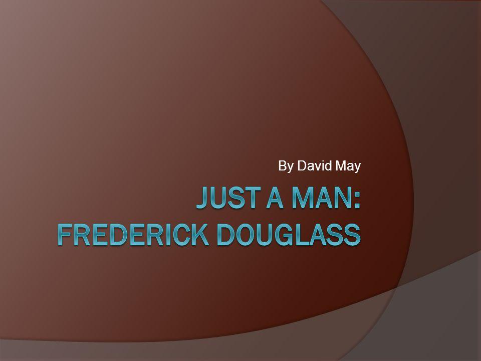 By David May