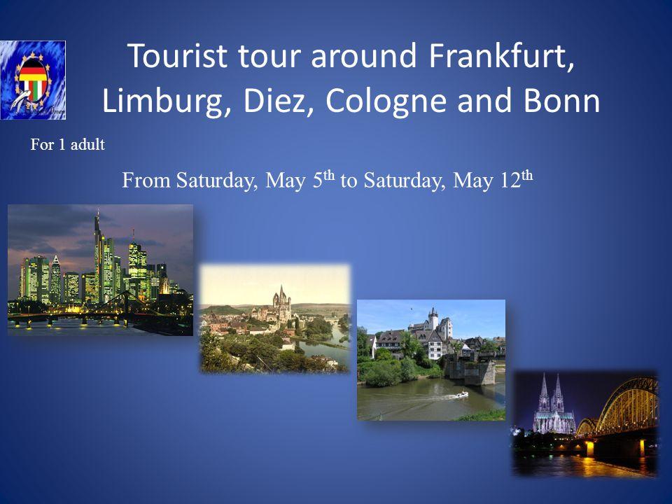 Castle Oranienstein 23Bars Tel.06432 501-257 Fax.