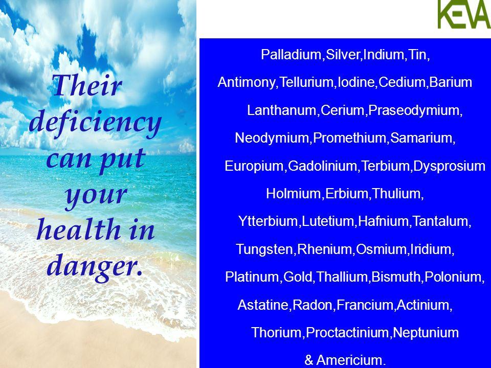 Palladium,Silver,Indium,Tin, Antimony,Tellurium,Iodine,Cedium,Barium Lanthanum,Cerium,Praseodymium, Neodymium,Promethium,Samarium, Europium,Gadolinium,Terbium,Dysprosium Holmium,Erbium,Thulium, Ytterbium,Lutetium,Hafnium,Tantalum, Tungsten,Rhenium,Osmium,Iridium, Platinum,Gold,Thallium,Bismuth,Polonium, Astatine,Radon,Francium,Actinium, Thorium,Proctactinium,Neptunium & Americium.