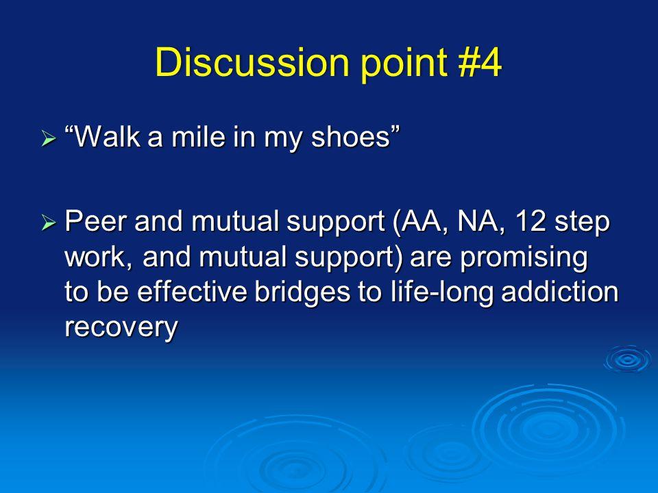 Addiction is progressive Symptoms Onset Disability Diagnosable Death Severity Time