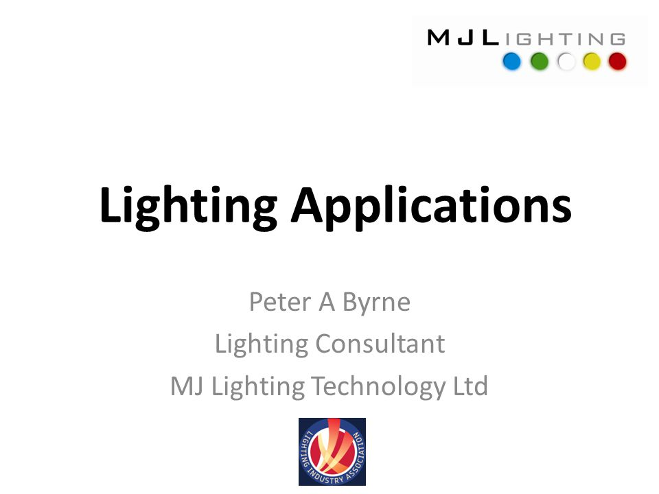 DESIGNERS AND MANUFACTURES OF SPECIALISED LED LIGHTING