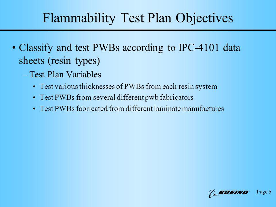 Page 17 Proposed Certification by Similarity Process Flow Conformal coating registered & tested UL 94 V0 .