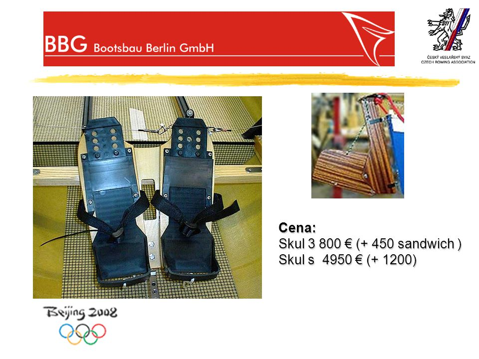 5:19.85 World s Fastest 2000 Meter Of All Time, US Men s Eight, Athen s 2004 Construction The elite model is a prepreg carbon fiber and honeycomb core sandwich construction designed specifically for torsion/longitudinal stiffness while adhering to strict weight restrictions.