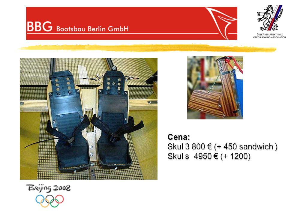 APEX Blade 816 cm 2 Cena: 460 USD 445 445