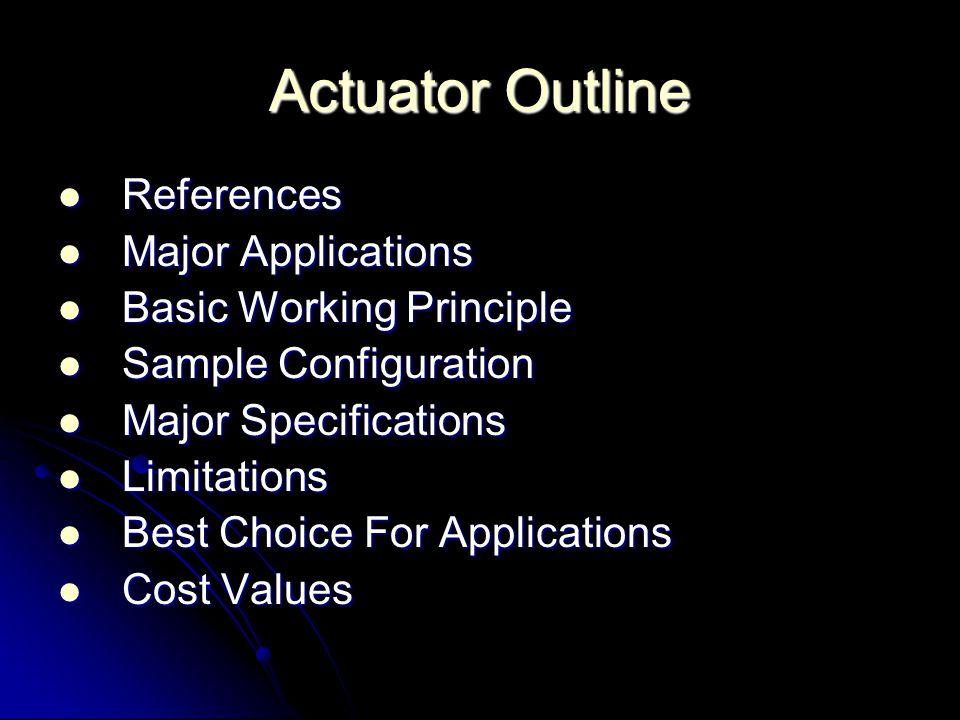 References http://www.americanpiezo.com/products_ services/stripe_actuators.html http://www.americanpiezo.com/products_ services/stripe_actuators.html http://www.americanpiezo.com/products_ services/stripe_actuators http://www.americanpiezo.com/products_ services/stripe_actuators http://www.ulb.ac.be/scmero/documents/t hese/Piefort01.pdf http://www.ulb.ac.be/scmero/documents/t hese/Piefort01.pdf http://www.physikinstrumente.de/product s/prdetail.php?sortnr=103000 http://www.physikinstrumente.de/product s/prdetail.php?sortnr=103000 http://www.physikinstrumente.de/product s/prdetail.php?sortnr=103000 http://www.physikinstrumente.de/product s/prdetail.php?sortnr=103000