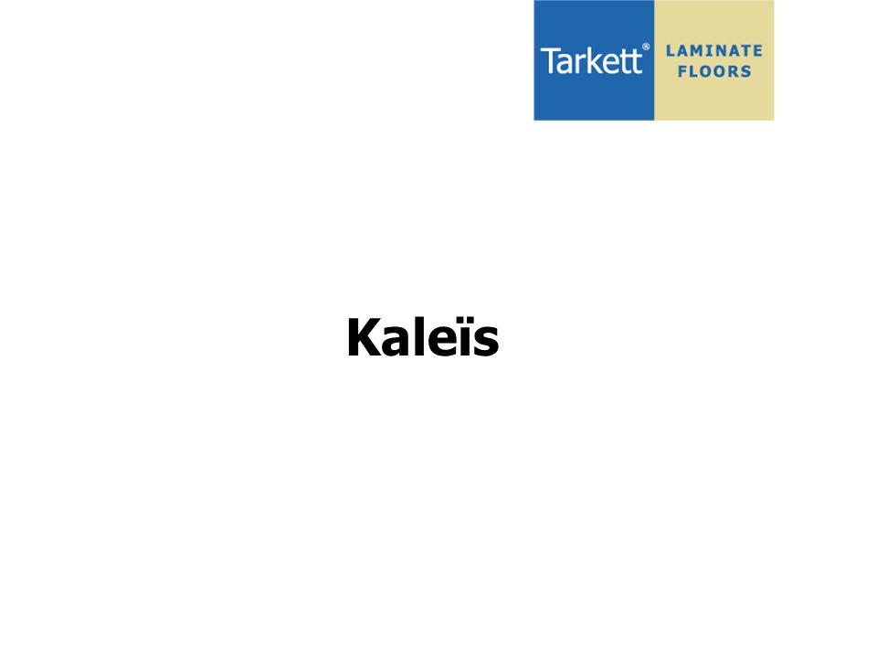 Kaleïs