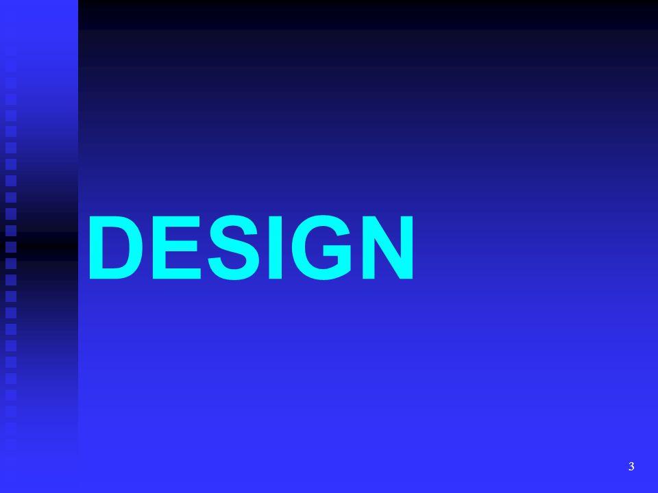 4 Industry Standards 1.1. AEIC Association of Edison Illuminating Companies 2.